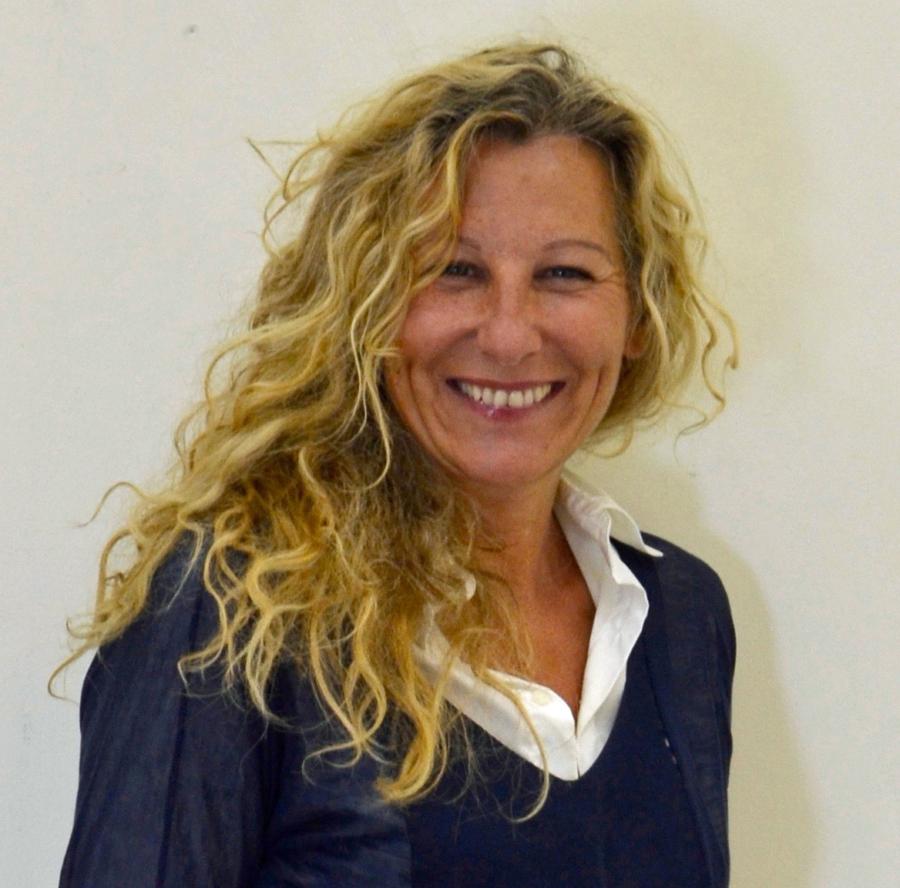 Eve Bertelle, le bonheur d'aller vers soi, développement personnel, coaching